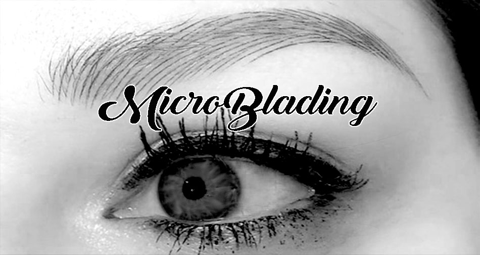 Tattoo,Piercing and Microblading Training Courses – We